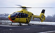 Eurocopter EC 135 P-1  ©  Heli Pictures