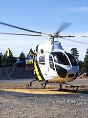 McDonnell900 Explorer©Heli Pictures
