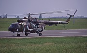 Mil MoscowMi-17©Heli Pictures