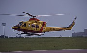 Agusta-Bell412 SP©Heli Pictures