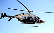Bell427©Heli Pictures