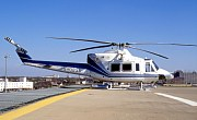 Bell412©Heli Pictures