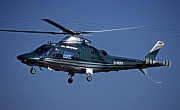Agusta A109 E Power  ©  Heli Pictures