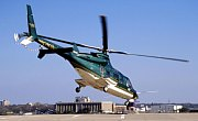 Bell430©Heli Pictures