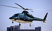 Bell 430  ©  Heli Pictures