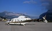Bell430©Steinlechner Peter