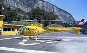 EurocopterAS 350 B2 Ecureuil©Steinlechner Peter