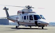 Sikorsky S-76 C  ©  Heli Pictures