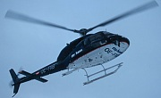 Eurocopter AS 355 F1 Ecureuil ©  Heli Pictures
