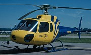 EurocopterAS 350 B2 Ecureuil©Urs Keller - HeliWeb.ch