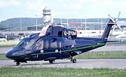 SikorskyS-76 C©HeliWeb.ch