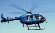 McDonnell600 N©HeliWeb.ch