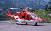 AgustaA109 K2©Urs Keller - HeliWeb.ch