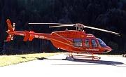 Bell407©HeliWeb.ch