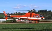 EurocopterAS 350 B Ecureuil©HeliWeb.ch