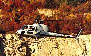 EurocopterAS 350 B Ecureuil©Klimesch Elisabeth