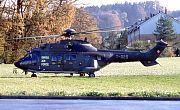 EurocopterAS 332 M1 Super Puma©Urs Keller - HeliWeb.ch