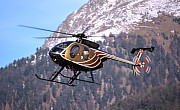 Hughes500 D©Heli Pictures