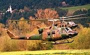 Agusta-Bell212©Klimesch Elisabeth