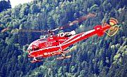 Sud-AviationSA 316 B Alouette 3©Klimesch Elisabeth