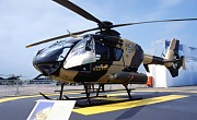 Eurocopter EC 635 ©  Heli Pictures
