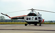 Mil MoscowMi-2©Heli Pictures
