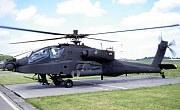 BoeingAH-64 Apache©Heli Pictures