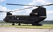 Boeing CH-47C  ©  Heli Pictures