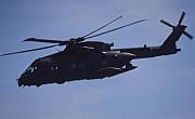 Agusta-WestlandEHI-101 HC3©Heli Pictures