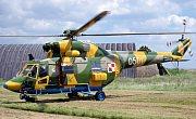 PZL SwidnikW-3A Sokol©Heli Pictures