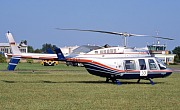 Bell 206 L-4 Long Ranger 3  ©  Heli Pictures