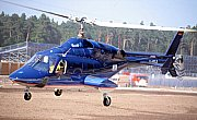 Bell 222 B  ©  Heli Pictures