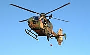 EurocopterEC 635©Heli Pictures