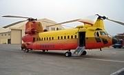 BoeingVertol 234 MLR©Heli Pictures