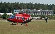 Bell 206 L-3 Long Ranger 3  ©  Heli Pictures
