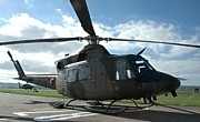 Bell412 SP©Heli Pictures