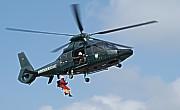 EurocopterEC 155 B©Heli Pictures