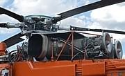 SikorskyS-64 F Skycrane©Heli Pictures