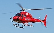 Eurocopter AS 355 N Ecureuil ©  Heli Pictures