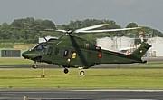 Agusta-WestlandAW-139©Heli Pictures