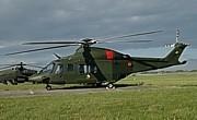 Leonardo (Agusta-Westland)AW-139©Heli Pictures