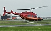 Bell 206 L-1 Long Ranger 2  ©  Heli Pictures