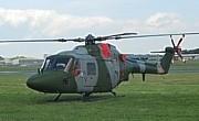 WestlandWG 13 Lynx AH-7©Heli Pictures