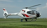 EurocopterEC 120 B Colibri©Heli Pictures