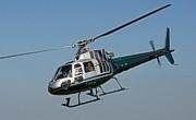 EurocopterAS 350 BA Ecureuil©Heli Pictures