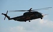 SikorskyCH-53 G (S-65C-1)©Heli Pictures