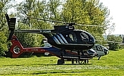 Hughes369 HS©Heli Pictures