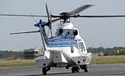 EurocopterAS 532 U2 Cougar MkII©Heli Pictures