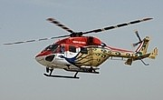 HAL India ALH Dhruv ©  Heli Pictures
