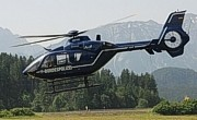 Eurocopter EC 135 T-2  ©  Heli Pictures